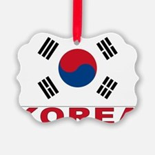 south-korea_b.gif Ornament