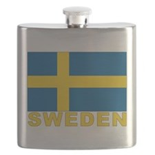 sweden_b.gif Flask