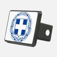 greek-crest-blue.png Hitch Cover