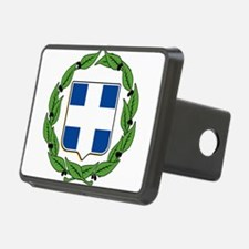 greek-crest.png Hitch Cover