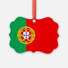 portuguese_flag.gif Ornament