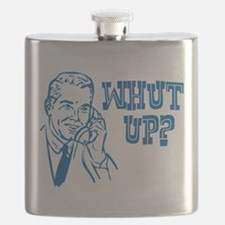 Unique Really Flask