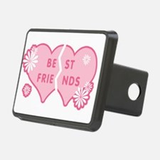 best-friends-pink-new.png Hitch Cover
