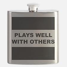 playswell.gif Flask
