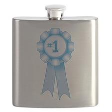 blue-prizeribbon_new.png Flask