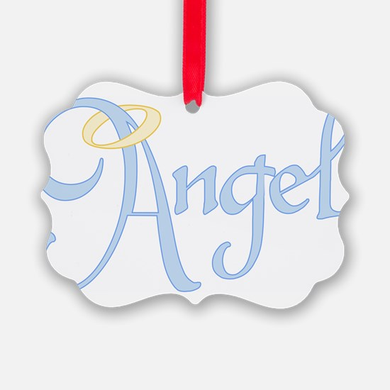 angel-text_tr-new.png Ornament
