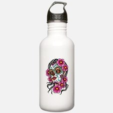 colored1 Water Bottle