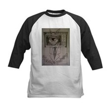 Lost Your Head Tee