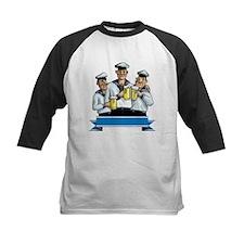 sailor men Tee