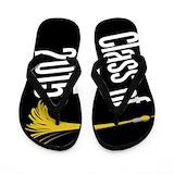 Class of 2015 Flip Flops