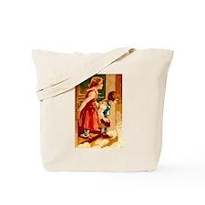 TimetoPlay Tote Bag