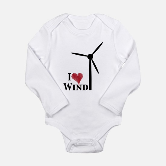 Unique Bp oil spill Long Sleeve Infant Bodysuit