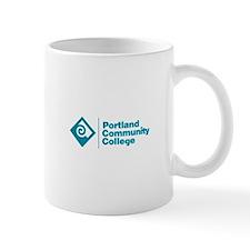 Cute Collision Mug