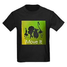 iMove It - T