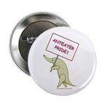 "Anteater Pride 2.25"" Button (10 pack)"