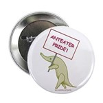 Anteater Pride Button
