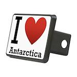 i-love-antartica-light-tee.png Rectangular Hitch C