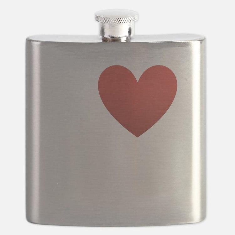 i-love-my-husband.png Flask
