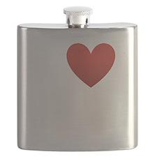I-Love-to-swim.png Flask