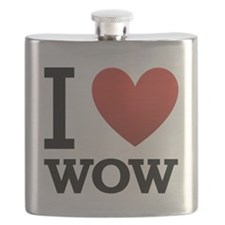 i-love-wow.png Flask