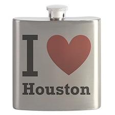 i-love-houston.png Flask