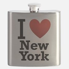 i-love-new-york.png Flask