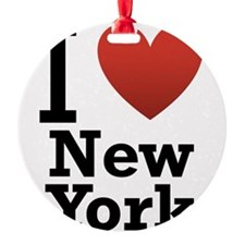 i-love-new-york.png Ornament