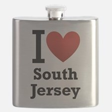 iheart southjersey.png Flask