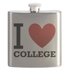 i-love-college.png Flask