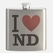 I-love-North-Dakota.png Flask