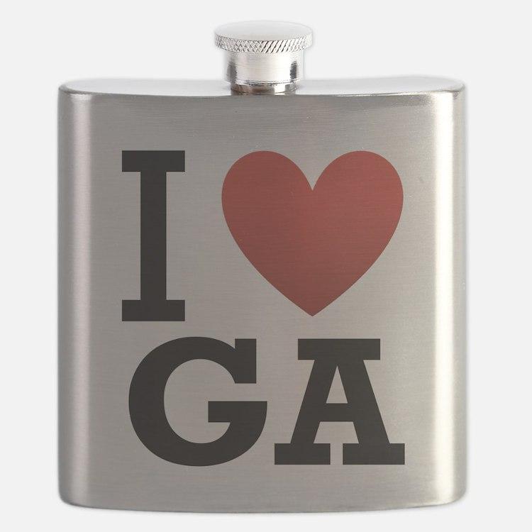 I-love-georgia.png Flask