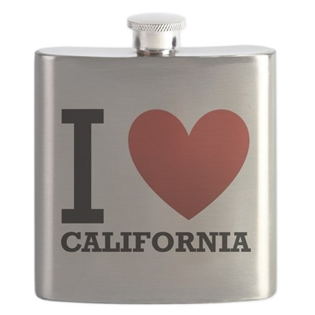 i-love-california.png Flask