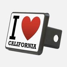 i-love-california.png Hitch Cover