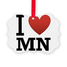 i-love-MN.png Ornament
