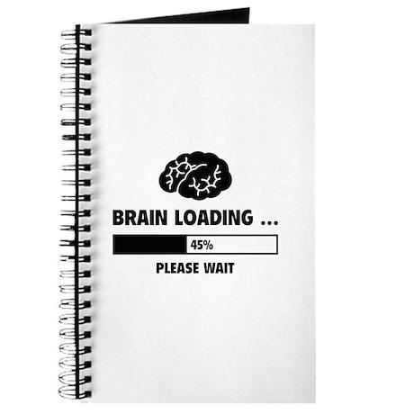 Brain Loading Journal