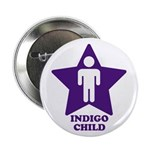 Indigo Child 2.25