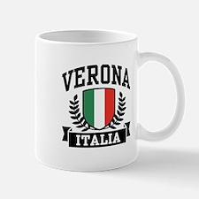 Verona Italia Mug