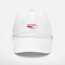 Fart Loading Hat