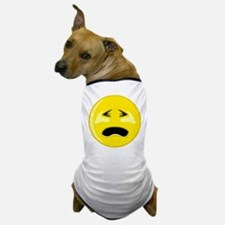 Smiley Dog T-Shirt