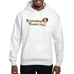 Blended Beauty Hoodie