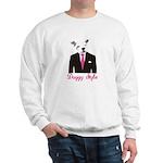 Doggy Style Sweatshirt