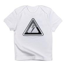 Lightning Infant T-Shirt