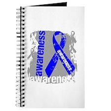 Dysautonomia Awareness Journal