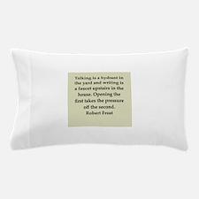 Clipboard5.png Pillow Case