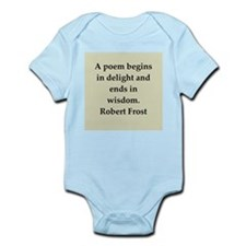 3.png Infant Bodysuit