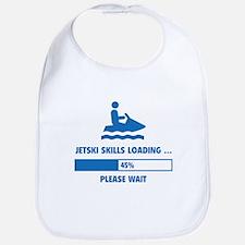 Jetski Skills Loading Bib