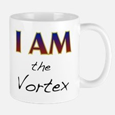 I AM the Vortex Mug
