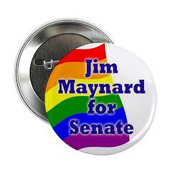 Jim Maynard for Senate 2.25