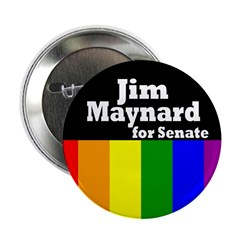 Jim Maynard for Senate Rainbow 2.25
