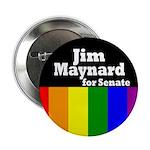 Jim Maynard for Senate Rainbow 2.25